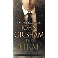 The Firm: A Novel (English Edition)