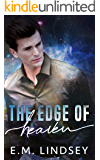 The Edge Of Heaven (Love Beyond Measure Book 1)