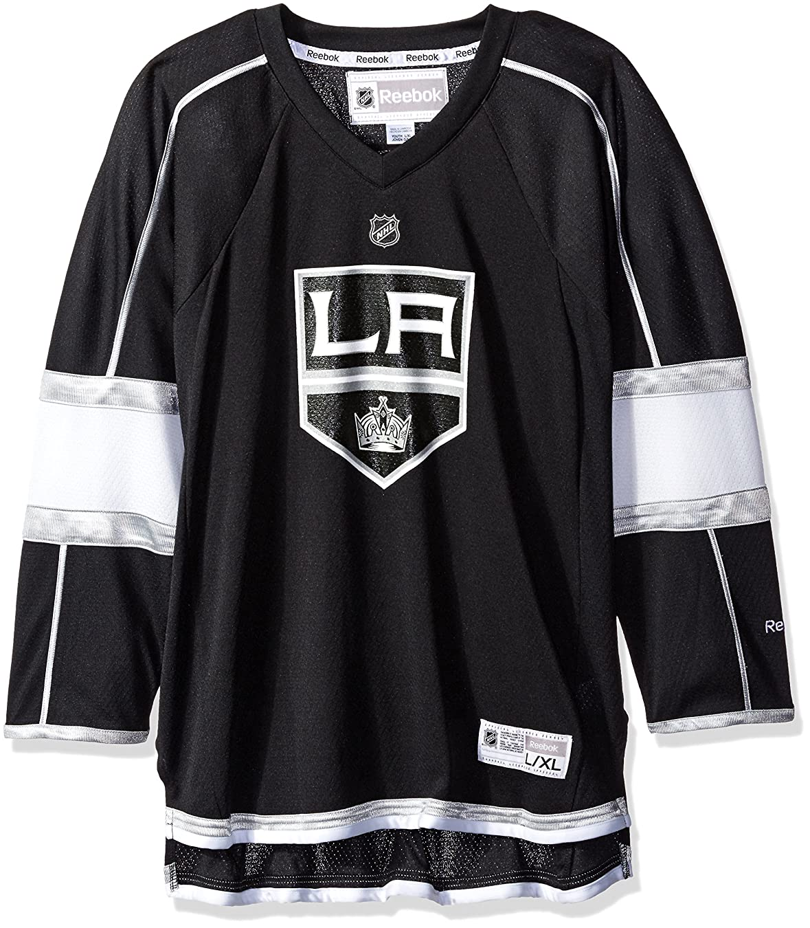 嘆く緩やかなチェリーC&I収集品1215PELIAS NHLパトリック?エリアスニュージャージーデビルズプレーヤープラーク