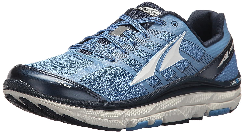 Altra Provision 3.0 Women's Road Running Shoe B071JCMMC2 7 B(M) US|Dark Blue