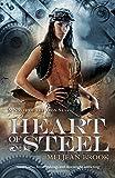 Heart of Steel (Iron Seas)