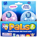 Learning Resources Playfoam Pals 2-Pack