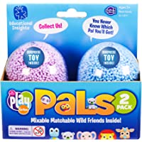 Educational Insights Playfoam Pals, 2 Pack