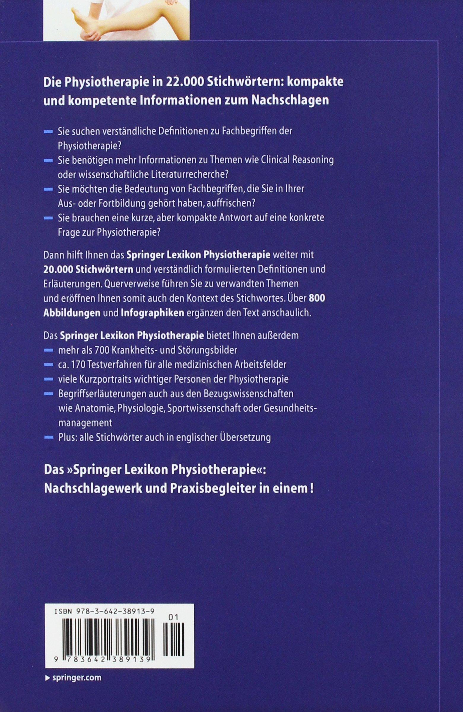 Nett Anatomie Und Physiologie Essay Fragen Mit Antworten Galerie ...
