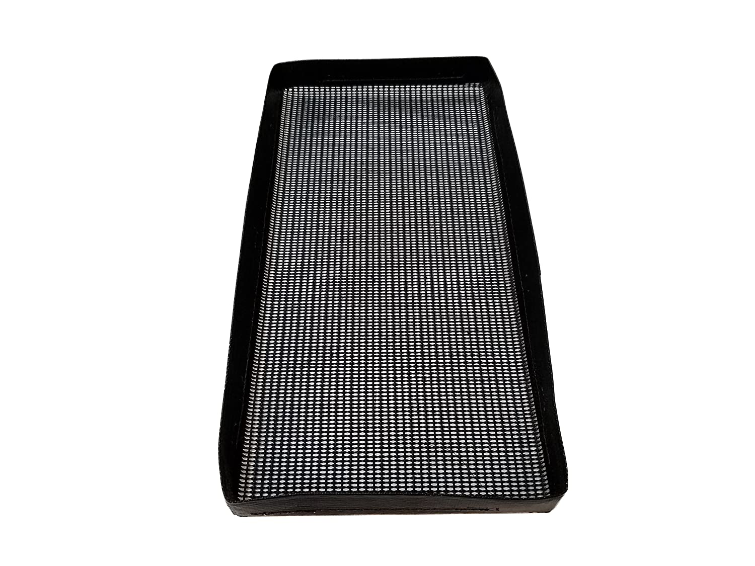 """6"""" x 12"""" PTFE Fine Mesh Oven basket for Turbo Chef, Merrychef, and Amana (Replaces SB10)"""
