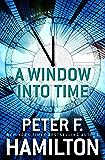 A Window into Time (Novella) (Kindle Single)