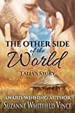 The Other Side of the World: Talia's Story