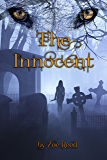 The Innocent (In Spirit and Truth Book 3) (English Edition)