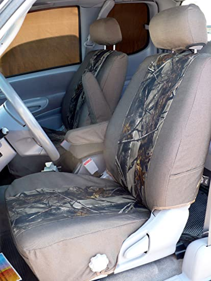 Excellent Durafit Seat Covers 2000 2004 Tundra Captains Chairs Exact Seat Covers Uwap Interior Chair Design Uwaporg