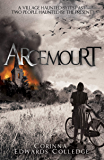 Argemourt: A village haunted by its past, two people haunted by the present.
