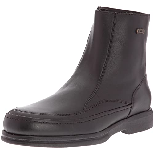 Sledgers Iberia, Boots homme