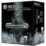 Xbox 360 コール オブ デューティ モダン・ウォーフェア2 リミテッド・エディション (250GB) 【メーカー生産終了】