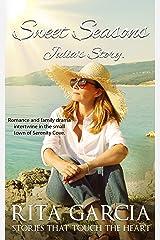 Sweet Seasons: Julia's Story (Serenity Cove Book 4) Kindle Edition