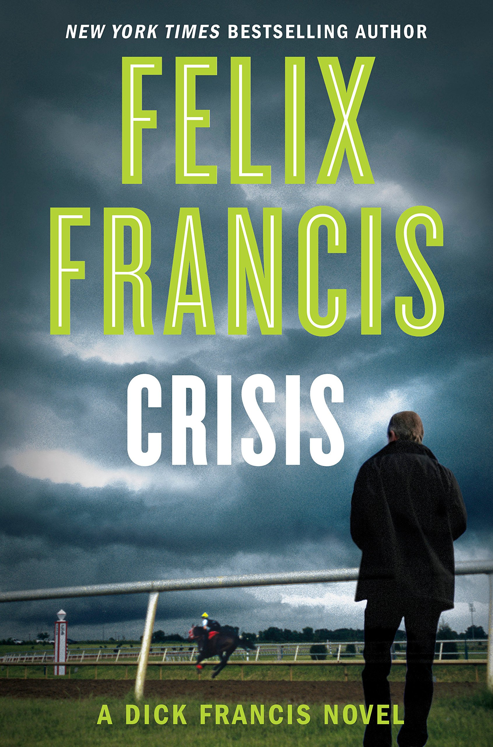 dick-francis-book-list