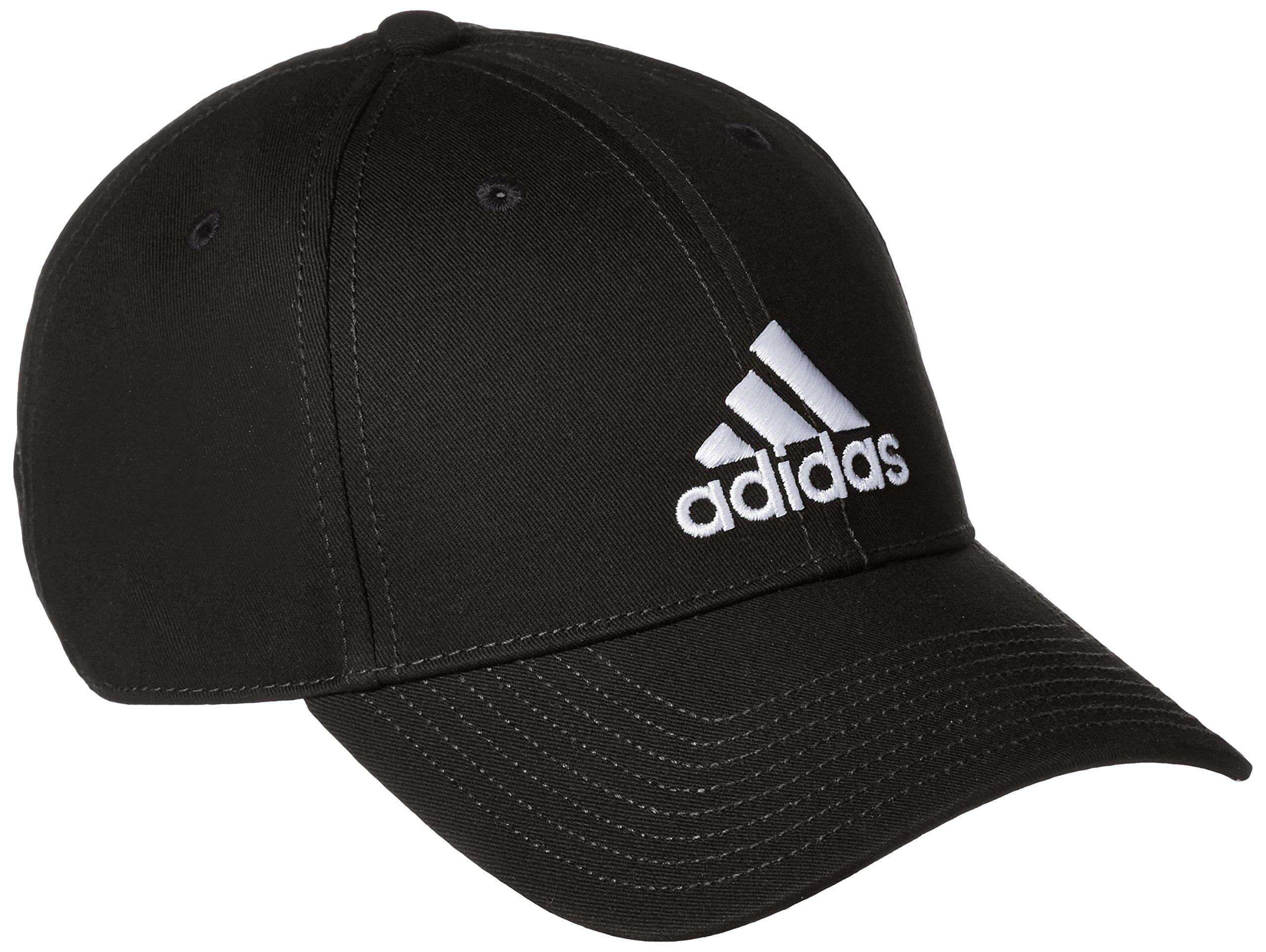 I piu votati nella categoria Cappellini da baseball da uomo ... cb0d8ebf9c75