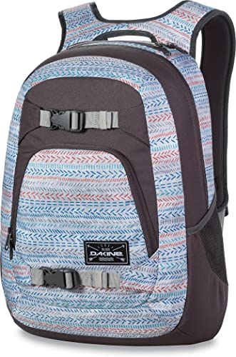 Dakine Explorer Backpack