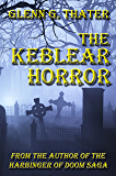 The Keblear Horror (Harbinger of Doom)