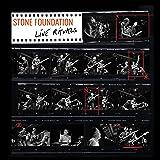 LIVE RITUALS (CD/DVD)