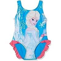 ARES5Arena Chica Elsa–Bañador Disney badenazug