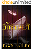 Enticement (Gilded Cage Book 3)