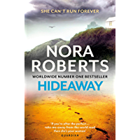 Hideaway (English Edition)