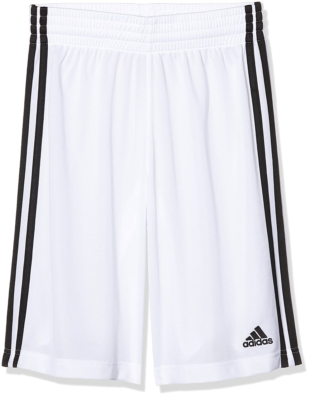 adidas Jungen Y Commander S Shorts