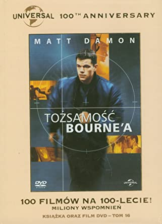 the bourne identity english subtitles free download