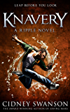 Knavery (Ripple Series Book 6)