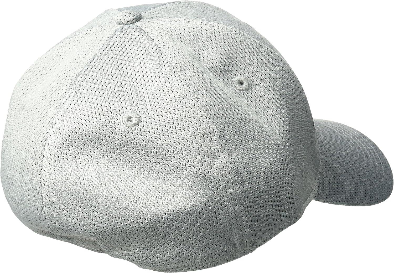 INNER DERAILLEUR GEAR CABLE TEFLON PTFE COATED BIKE COMP SHIMANO SRAM MTB ROAD