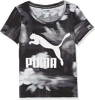 Sports Loisirs Sport Enfant Aop Et De Pantalon Classics Puma 6OFZqAw