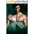 Wolf Flight: Northern Lights Edition (Granite Lake Wolves Book 2)