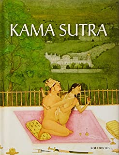 Vatsayana Kamasutra Telugu Book Pdf