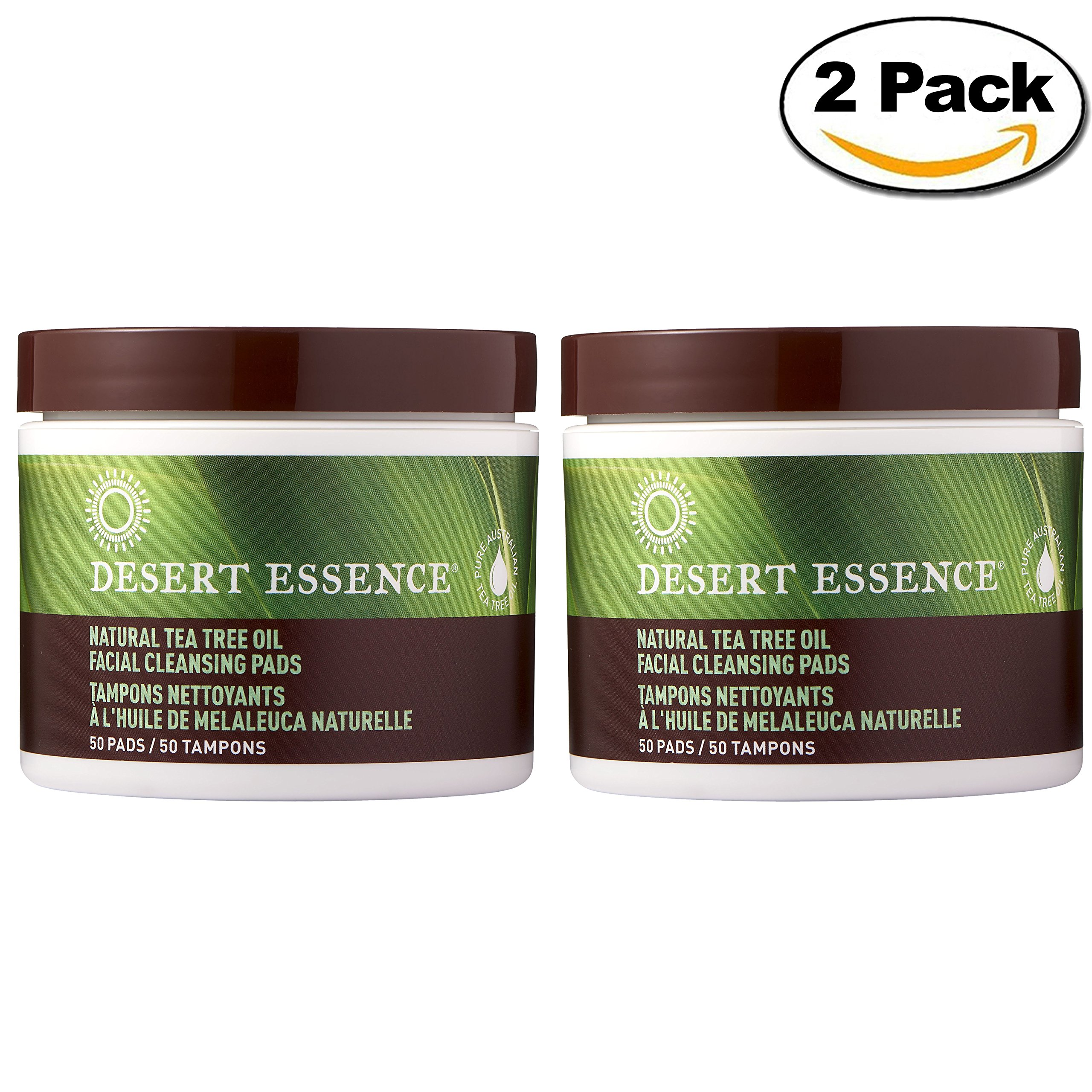 Desert essence facial moisturizer useful message
