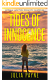Tides of Innocence: (McCall Junction Romantic Suspense Book 2)