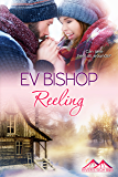 Reeling (River's Sigh B & B  Book 6)