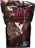 Nature's Path Love Crunch Premium Organic Granola, Dark Chocolate and Red Berries, 26.4 Ounce