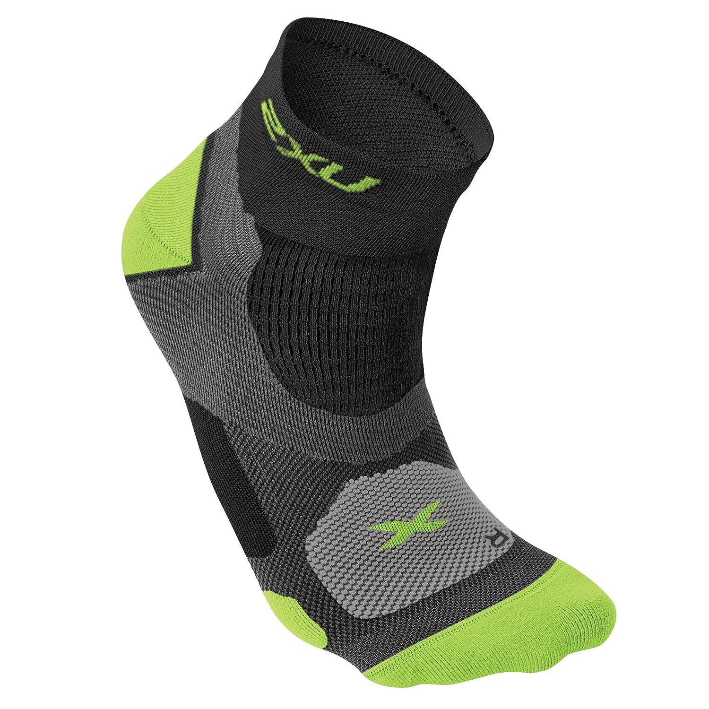 2XU Mens Training VECTR Sock