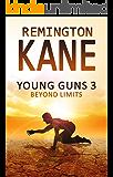 Young Guns 3: Beyond Limits