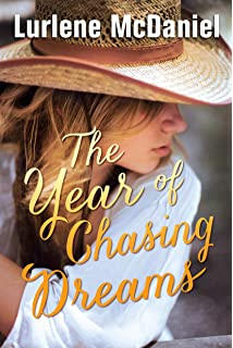Amazon sometimes love isnt enough lurlene mcdaniel books the year of chasing dreams luminous love fandeluxe Image collections