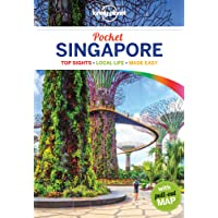 Pocket Singapore. Volume 5