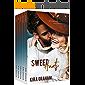 SweetHarts: 5-Books RomCom Bundle