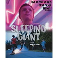 Sleeping Giant [Blu-ray]