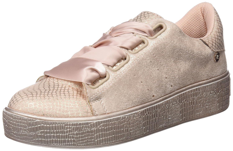 Falsa Precio Barato El Precio Barato Más Barato XTI 47747 amazon-shoes beige KbBay