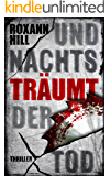Und nachts träumt der Tod: Thriller (Steinbach und Wagner 6) (German Edition)