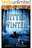 Bitter Winter (Ilyon Chronicles Book 5)