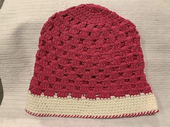 b110c018dbb SALE!! Baby Hat, Beanie Hat, Crocheted Hat, Baby ... - Amazon.com