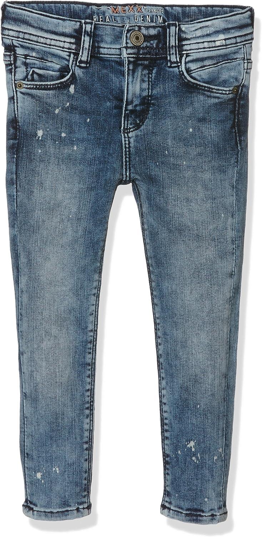 Mexx Jeans Bambina