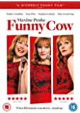 Funny Cow [2018]