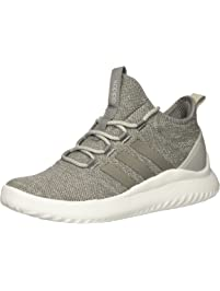 2e084a11bc7 adidas Men s Ultimate Bball Basketball Shoe