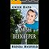 Amish Days: The Amish Beekeeper: A Hollybrook Amish Romance (Rhoda's Story Book 1)